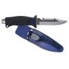 Aropec Stainless Steel Knife - Blue