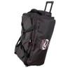 Aropec Roller Bag Duffel