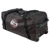 Aropec Roller Bag Duffel - Fits Airline Checked Bag Guidelines