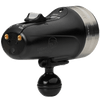Light & Motion Sola Pro 3800 Lumen Underwater Video Light - external charging