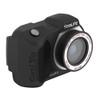 Sealife Micro 3.0 Underwater 4K Camera