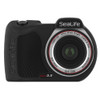 Sealife Micro 3.0 Underwater Camera