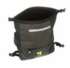 Geckobrands dry bag waist pouch - rolls down to stay dry