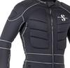 Scubapro K2 Extreme chest panels
