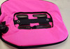 OMS Performance Mono Wing 32lb - Pink