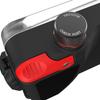 Sealife SportDiver iPhone Housing - Vacuum Seal