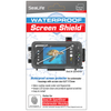 Screen Protector for SportDiver iPhone Housing - 2 per package
