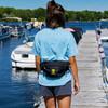 Waterproof Lightweight Waist Pack