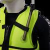 Kid's Snorkeling Vest Deluxe Jacket Inflator