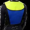 Kid's Snorkeling Vest Deluxe Jacket with neoprene back