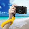 Floating Strap for Camera - Wrist