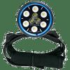 Sola Dive 1200 Spot/Flood Light