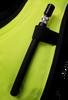 Scubapro Cruiser Snorkeling Vest inflator valve