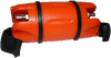 RescuEAN Pod