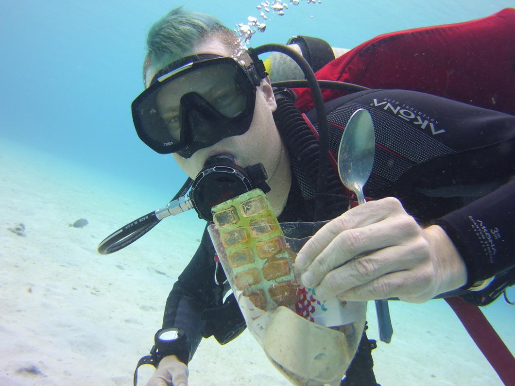 Scuba Gear Canada | Snorkeling | Scuba Diving