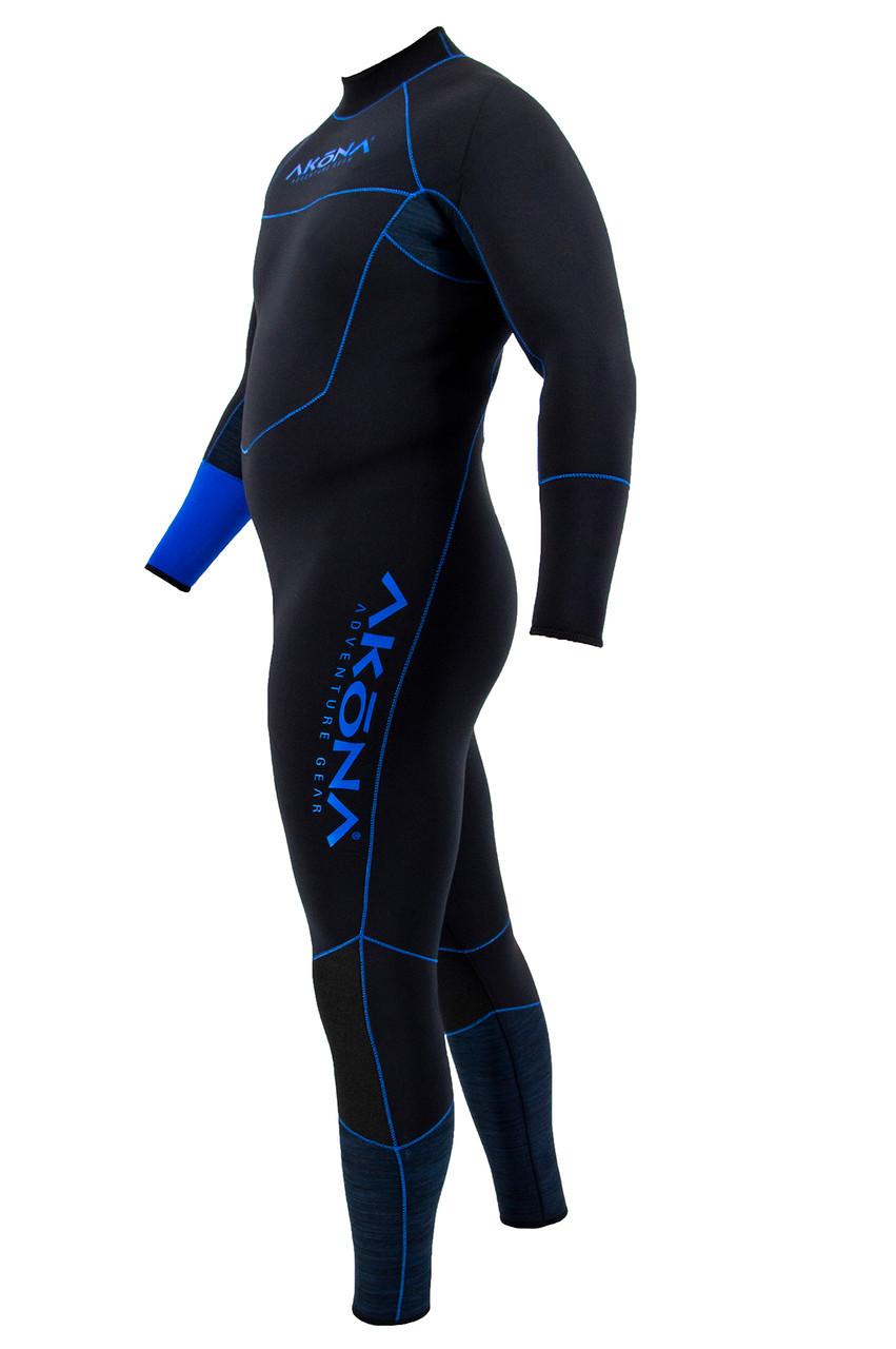 4X Coat Hanger Heavy Duty Vest Scuba Dive Wetsuit Drysuit Regulator Storage