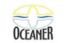 Oceaner