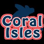 Coral Isles