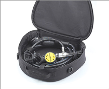 Akona Pro Regulator Bag