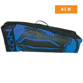 Akona snorkeling bag - blue