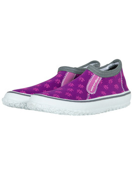 Neosport Water Shoe - Purple