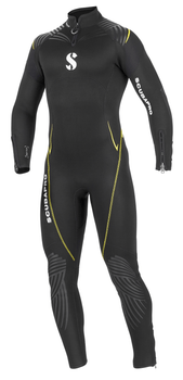 Scubapro Definition Wetsuit 3mm - Men's