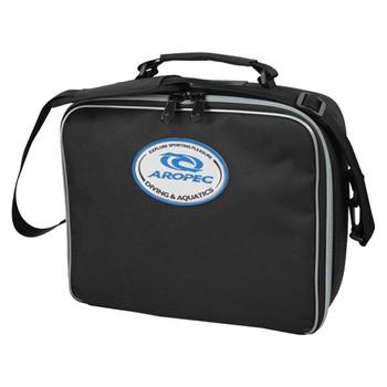 Aropec Regulator Bag