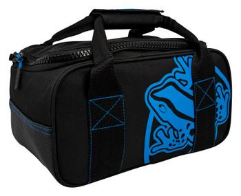 Akona Yukon Weight Bag