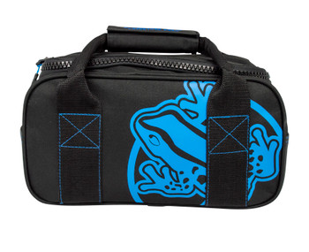 Akona Yukon Weight Bag - front view