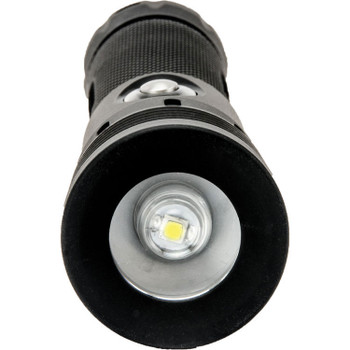 Tovatec Fusion Dive Light - 1050 Lumens