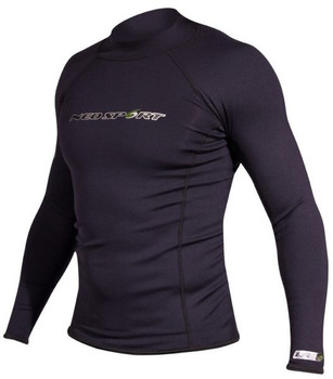 XSPAN 1.5 mm Top Men's