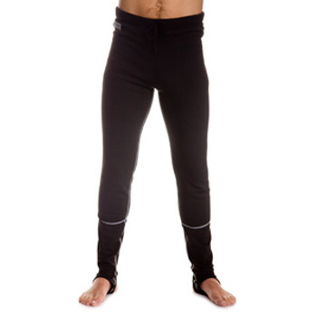 Fourth Element Arctic - Pants Men's Style