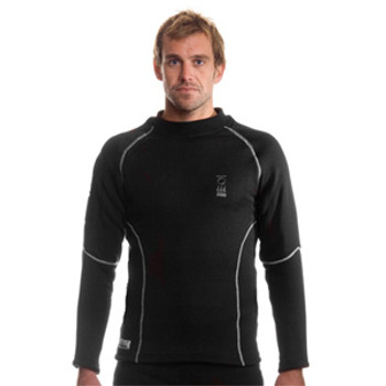 Fourth Element Arctic - Pullover top Men's style