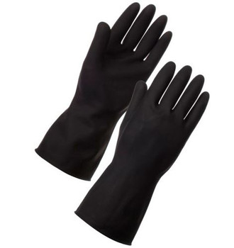 Marigold Rubber Gloves for Drysuit Dry Gloves