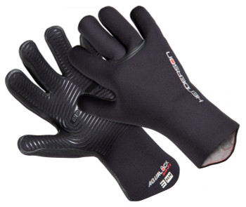 Aqua Lock Quik-Dry Gloves