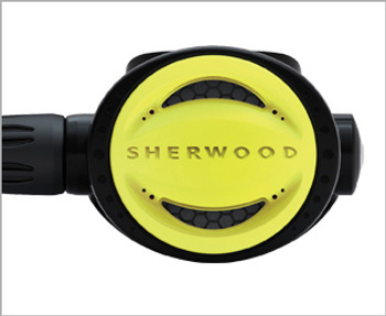 Sherwood Octo Regulator