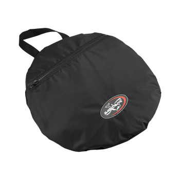 Saekodive Mesh Duffel - Foldable down to 15 inch diameter