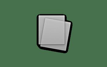 Cosmiq Screen Shield