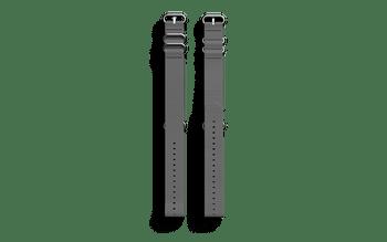 Cosmiq Replacement Strap - Gray