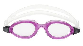 Junior swim goggle - Pink