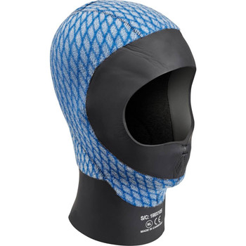 Scubapro Everdry Hood 6/4mm inside out