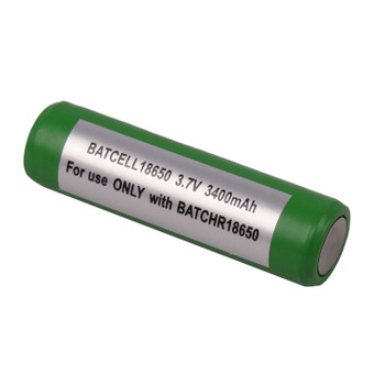 Big Blue Replacement Battery for AL1200/1300