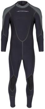 Aqua Lock 3mm Wetsuit - Men's