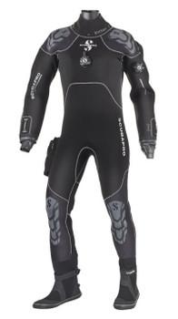 Scubapro Exodry Drysuit - Men's