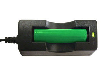 Rechargeable battery for Big Blue AL1300 light
