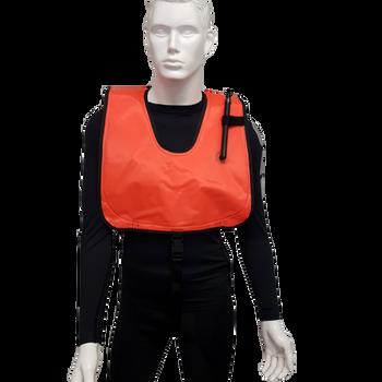 Child Snorkeling vest