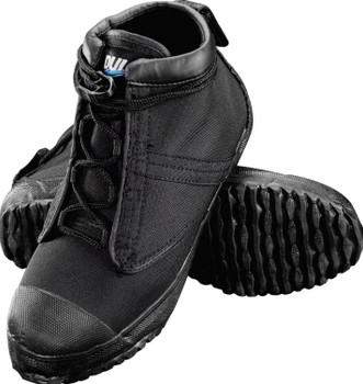 DUI Rock Boot for Drysuit