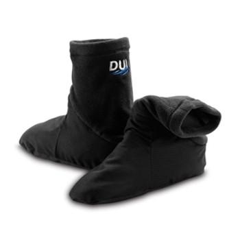 DUI XM450 Socks