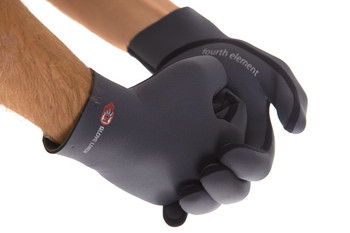 Fourth Element Glove Liner