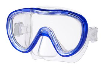 Tusa Kleio II - Blue